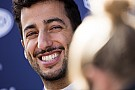 Ricciardo: Red Bull can emerge as Mercedes threat this year