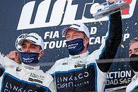 Urrutia se luce con tres podios en Aragón