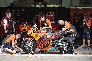 Vorgeschmack auf die MotoGP-Saison 2019: Alle Infos zum Test in Valencia