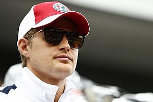 Ericsson quiere mostrarle a Sauber lo que se perderá al dejarlo ir