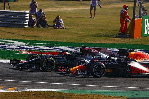 """Berger: """"Hamilton - Verstappen savaşı, tam olarak F1'in ihtiyaç duyduğu şeydi"""""""