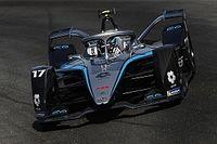 A Mercedes megoldotta a problémákat - ott lesznek a versenyen!