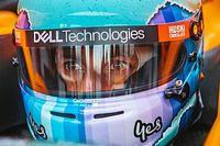 Ricciardo: un triennale con McLaren che sa di scelta obbligata