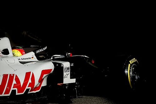 Why Haas is willing to sacrifice its 2021 F1 season