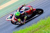 "Superbike Brasil: Granado termina invicto e destaca ""ano difícil para todos no esporte"""
