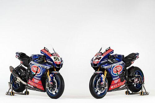 Motor Tidak Berubah Radikal, Yamaha Tetap Percaya Diri
