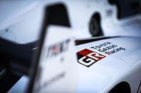 Toyota Argentina pronta a costruire una berlina TCR!