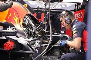 Analyse: Kan waterstof de toekomst worden voor Formule 1-motoren?