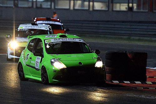 Faro Racing nel Trofeo Supercup al Mugello con novità