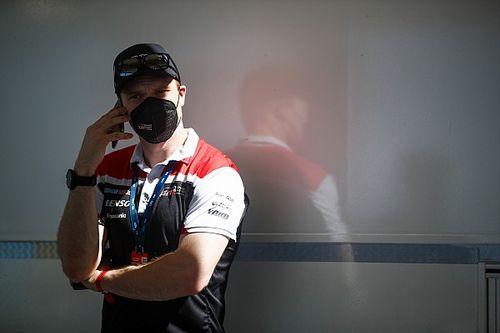 """WRC, Latvala: """"Ecco chi seguiamo per sostituire part time Ogier"""""""
