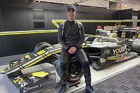 Sorpresa Sette Camara, correrà nel Super Formula in Giappone