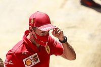 """Equipe do WEC afirma ter interesse em Sebastian Vettel: """"Se quiser, teremos um assento para ele"""""""