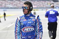 """Wallace na P14 op Talladega: """"NASCAR is aan het veranderen"""""""