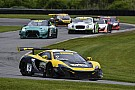 PWC Point leaders Parente, Long prime contenders in PWC GT action set for this weekend at Road America