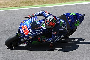 MotoGP Qualifying report Mugello MotoGP: Top 5 quotes after qualifying