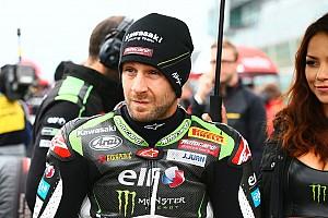 Superbike-WM News Superbike-WM: Hat Jonathan Rea sein Talent bei Honda verschwendet?