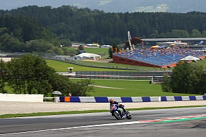 MotoGP Noticias de última hora Viñales: