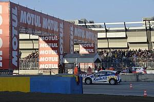Speciale Ultime notizie Motor Show: l'Area 48 si chiamerà Motul Arena anche quest'anno