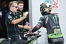 """MotoGP  Tech 3 weegt opties af: """"Geen rijder die onder contract staat"""""""