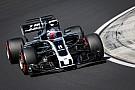 Haas, Sauber'e rağmen Ferrari ile ilişkisinin bozulmasını beklemiyor
