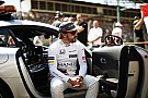 Formule 1 Alonso tentera