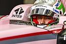 Формула 1 Селис заменит гонщиков Force India в тренировках в Австрии и Венгрии