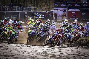 MXGP Noticias de última hora El MXGP no descansa y llega a Holanda para el GP de Europa; previa y horarios