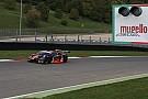 GT Italiano Kikko Galbiati torna dal Mugello con una bella vittoria nella Super GT3