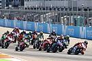MotoGP Lorenzo blij met progressie: