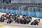 Data dan fakta jelang MotoGP Jepang