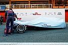 Formule 1 La date de la présentation Toro Rosso annoncée