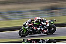MotoGP Рей выиграл в WSBK все, что мог, но в MotoGP его не ждут. Почему?