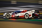 Le Mans Toyota targets beating Le Mans distance record