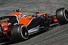 F1 【F1】マクラーレン、モナコGPでさらなるアップデート投入へ