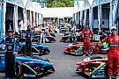 Formula E Latinoamérica con tres fechas de Fórmula E, y Suiza tendrá una carrera