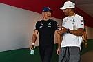 Hamilton vs Bottas: gondoltuk volna, hogy ilyen szoros lesz?!