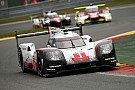 WEC Preview WEC 6 Hours of Spa 2017