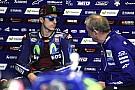 MotoGP Les pilotes ont une plus grande influence qu'auparavant, selon Forcada
