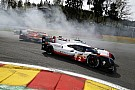 WEC Per Porsche il vero mondiale inizia dal Nürburgring