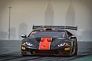 Lamborghini Super Trofeo Lamborghini Super Trofeo: confermato il Middle East anche nel 2018