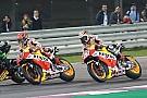 MotoGP Stats - Zarco et Viñales bousculent l'ordre établi