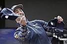 """Supercars """"Just have fun"""" – Ricciardo's personal message to Rullo"""