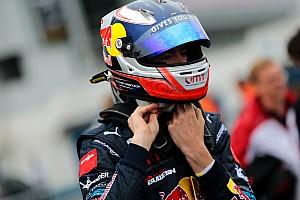Formule 4 Nieuws Verschoor kampioen in Spaanse F4 + update