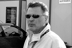 IndyCar Obituary Remembering Safety Team hero, Lon Bromley