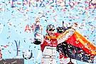 Formula E Képekben a Formula E berlini versenye: tarolt az Audi