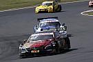 DTM Lausitz 2018: Mortara siegt - Heftiger Crash von Rast