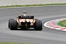Forma-1 Ron Dennis távozása után megérkezett az új részvényes a McLarenhez
