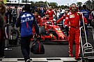 Raikkonen tak perlu ganti mesin untuk GP Monako