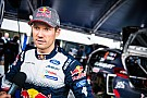 Ogier given suspended points penalty, fined €10,000