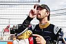 Formule E Titré, Vergne ne peut pas encore se détendre